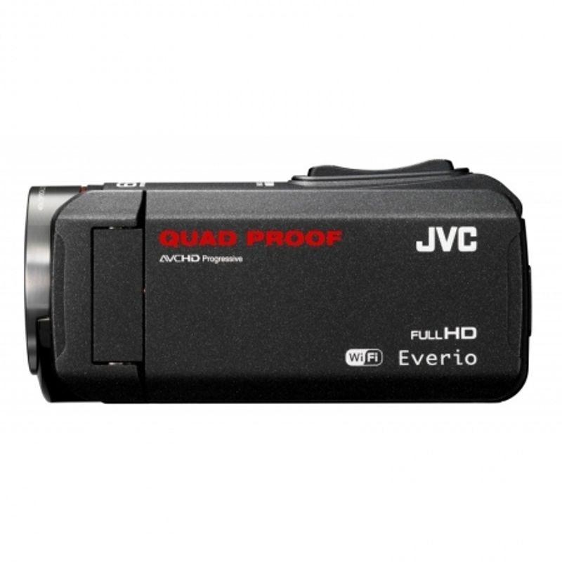 jvc-gz-rx515-48379-3-869