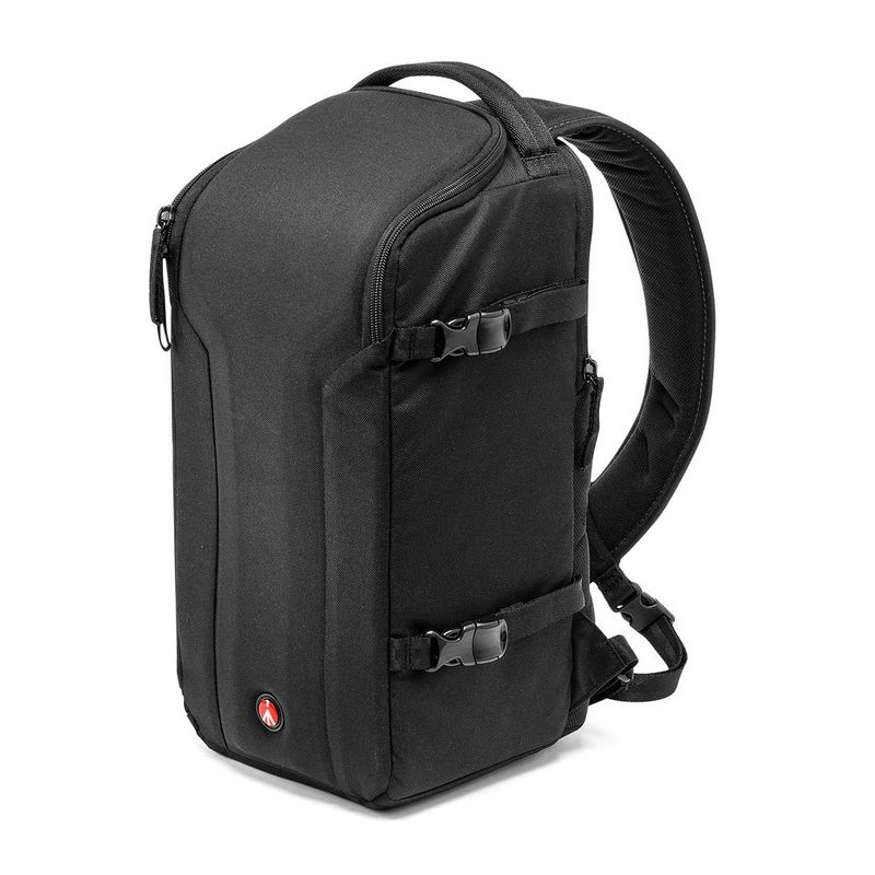 manfrotto-professional-sling-30-36877-158