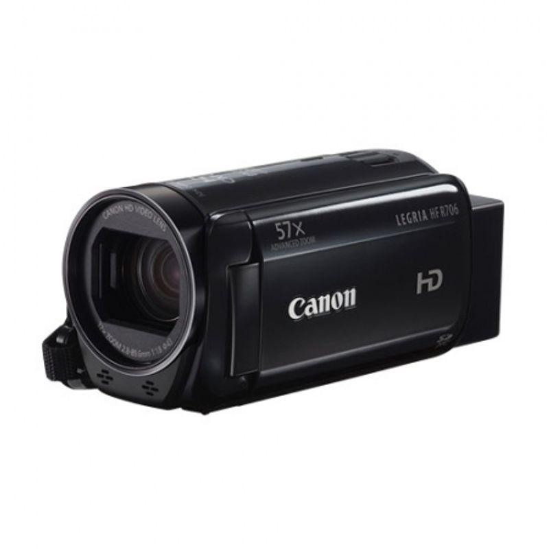 canon-legria-hf-r706--48475-268