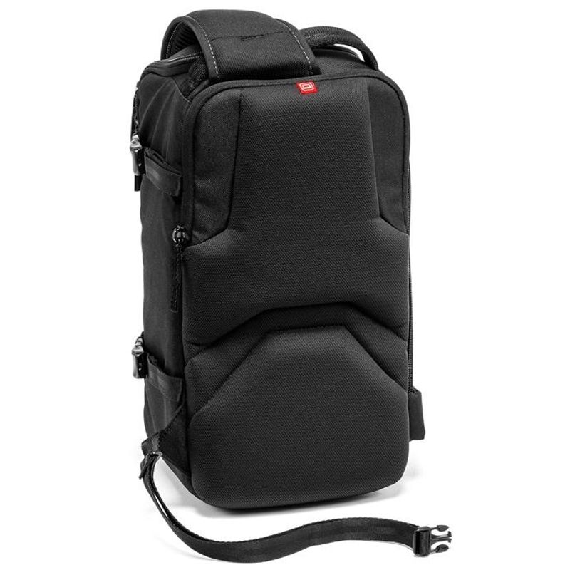 manfrotto-professional-sling-30-36877-1-455