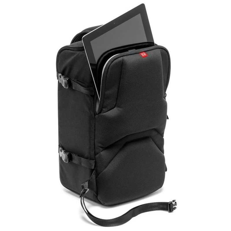 manfrotto-professional-sling-30-36877-2-197