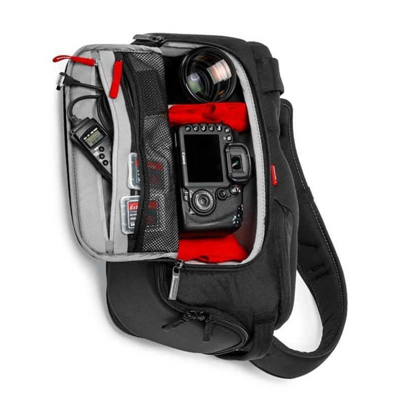 manfrotto-professional-sling-30-36877-3-133