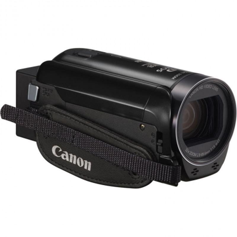 canon-legria-hf-r78-negru-48476-1-210
