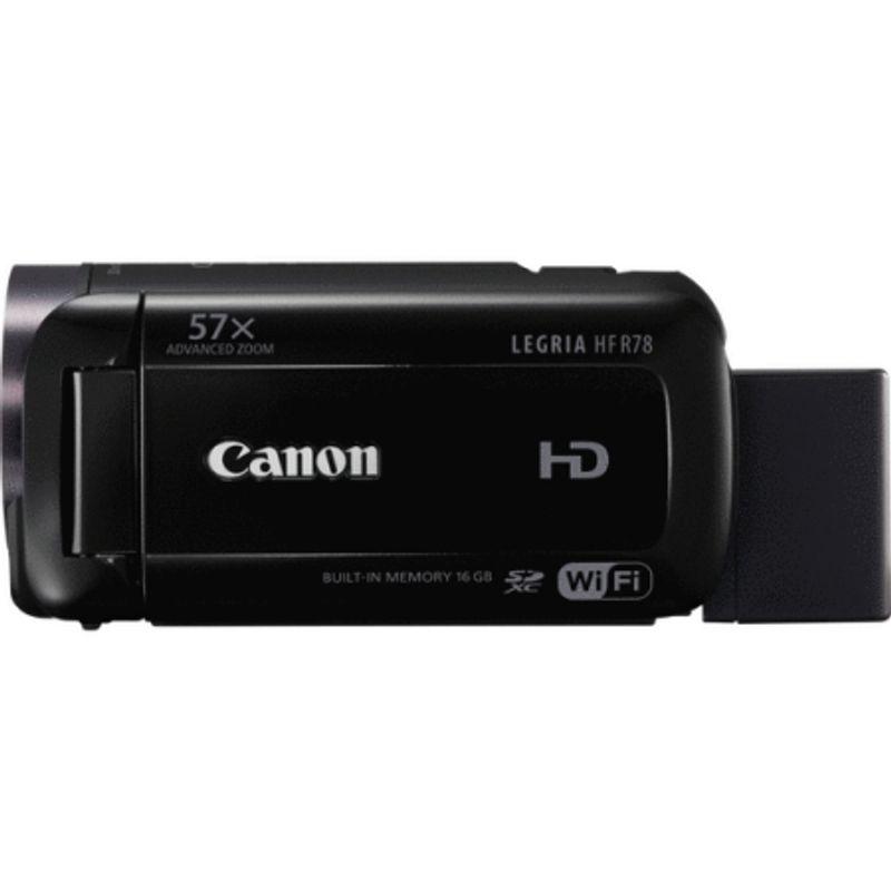 canon-legria-hf-r78-negru-48476-2-928