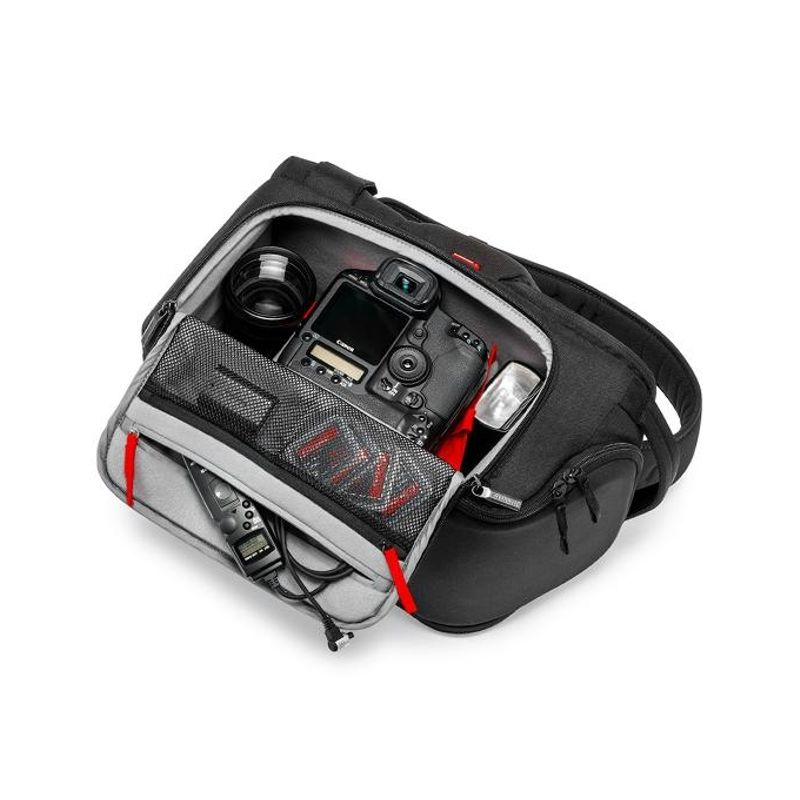 manfrotto-professional-sling-50-36878-3-597