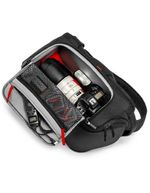manfrotto-professional-sling-50-36878-4-551