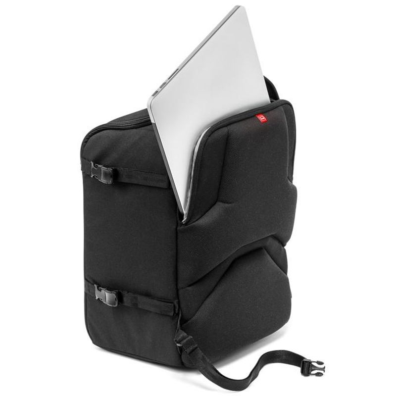 manfrotto-professional-sling-50-36878-5-85