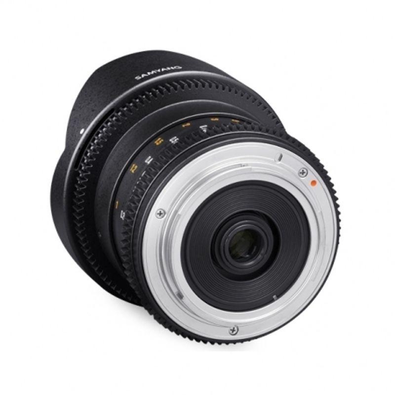 samyang-8mm-t3-8-vdslr-umc-fisheye-cs-ii-micro-4-3-49498-1