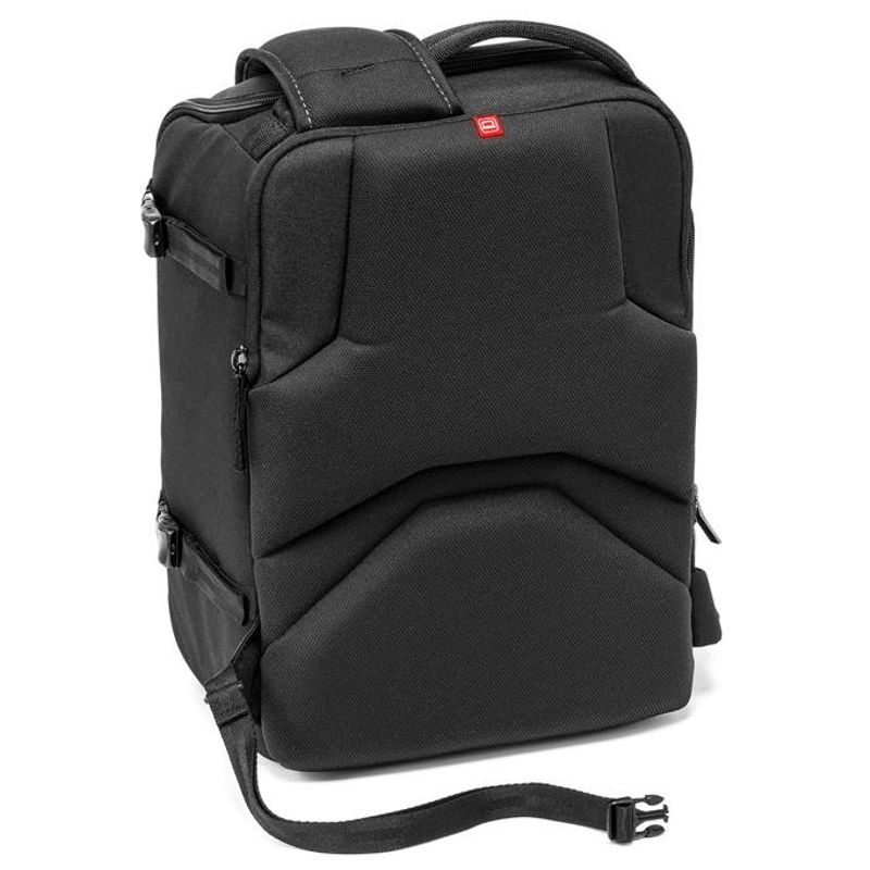 manfrotto-professional-sling-50-36878-6-599