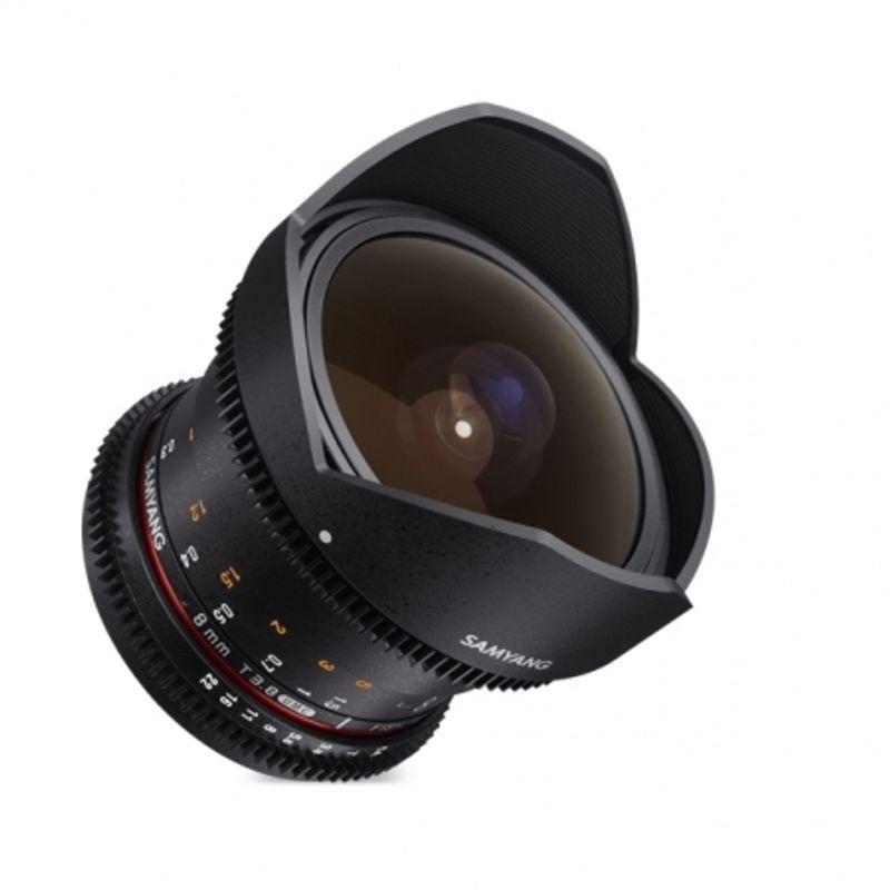 samyang-8mm-t3-8-vdslr-umc-fisheye-cs-ii-micro-4-3-49498-2