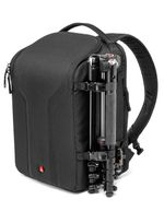 manfrotto-professional-sling-50-36878-1-725