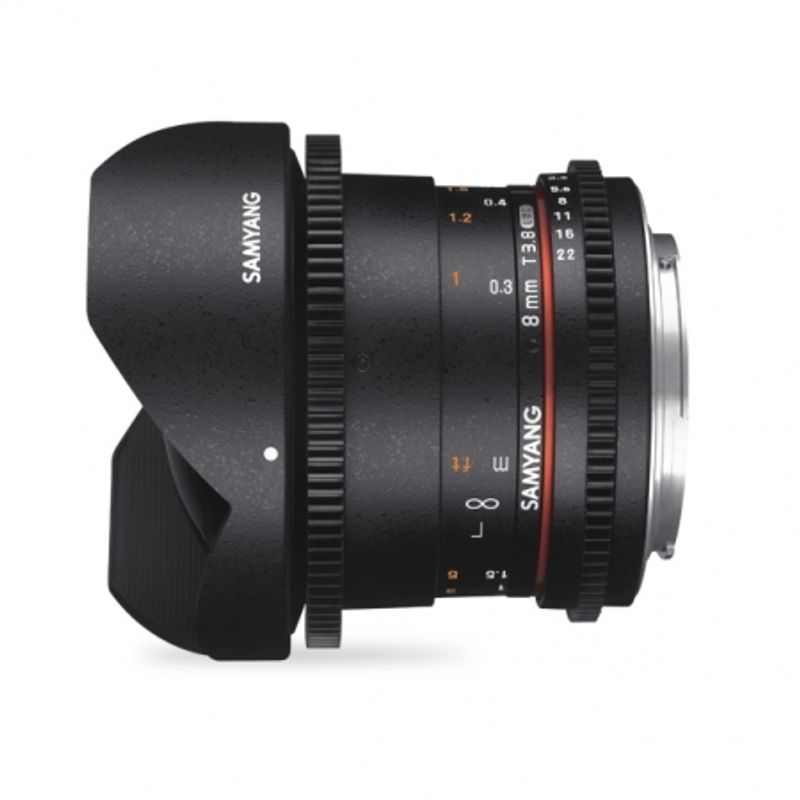 samyang-8mm-t3-8-vdslr-umc-fisheye-cs-ii-micro-4-3-49498-3