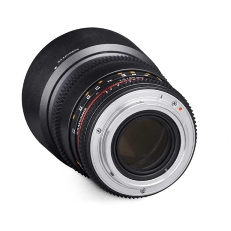samyang-85mm-t1-5-vdslr-as-if-umc-ii-fujifilm-x-49540-1-456