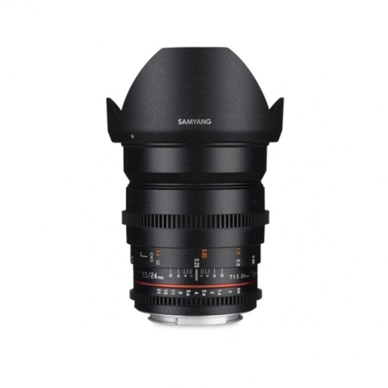 samyang-24mm-t1-5-vdslr-ed-as-if-umc-ii-micro-4-3-49546-166