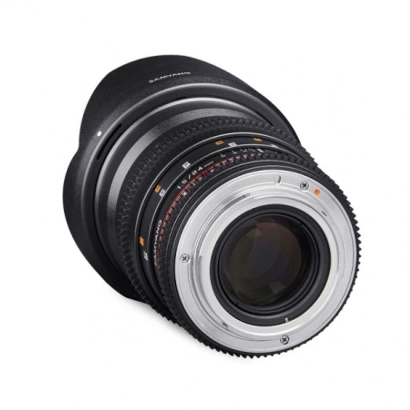 samyang-24mm-t1-5-vdslr-ed-as-if-umc-ii-micro-4-3-49546-1