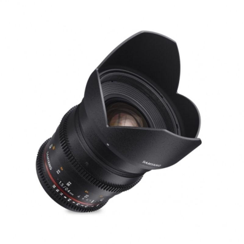 samyang-24mm-t1-5-vdslr-ed-as-if-umc-ii-micro-4-3-49546-2