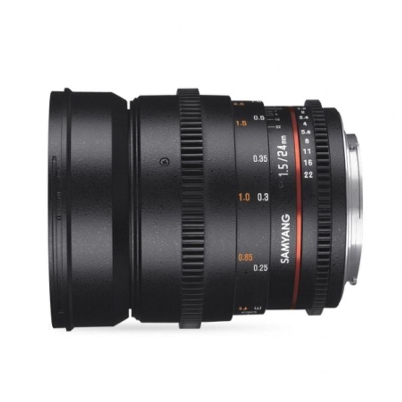 samyang-24mm-t1-5-vdslr-ed-as-if-umc-ii-micro-4-3-49546-3