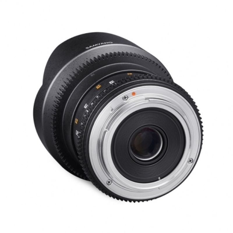 samyang-14mm-t3-1-vdslr-ed-as-if-umc-ii-micro-4-3-49550-1