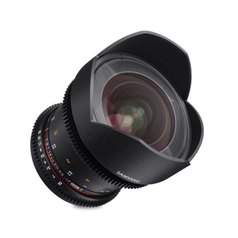 samyang-14mm-t3-1-vdslr-ed-as-if-umc-ii-micro-4-3-49550-2