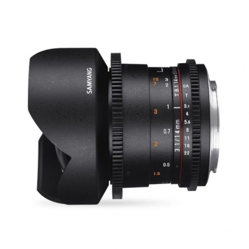 samyang-14mm-t3-1-vdslr-ed-as-if-umc-ii-micro-4-3-49550-3