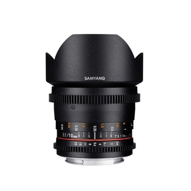 samyang-10mm-t3-1-vdslr-ed-as-ncs-cs-ii-fujifilm-x-49555-763