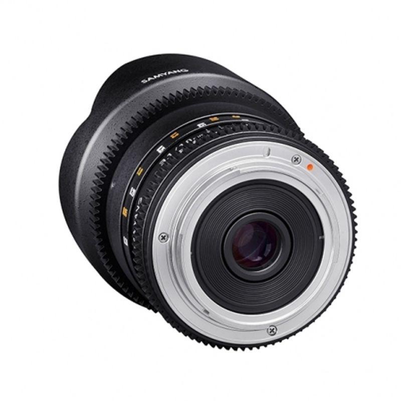 samyang-10mm-t3-1-vdslr-ed-as-ncs-cs-ii-fujifilm-x-49555-1-399