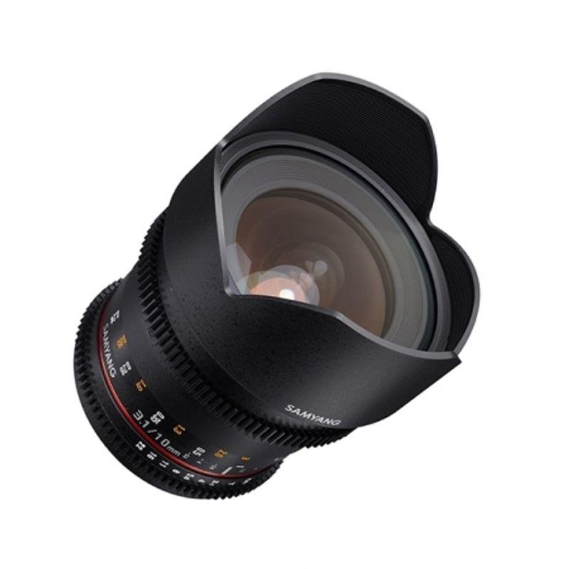 samyang-10mm-t3-1-vdslr-ed-as-ncs-cs-ii-fujifilm-x-49555-2-743