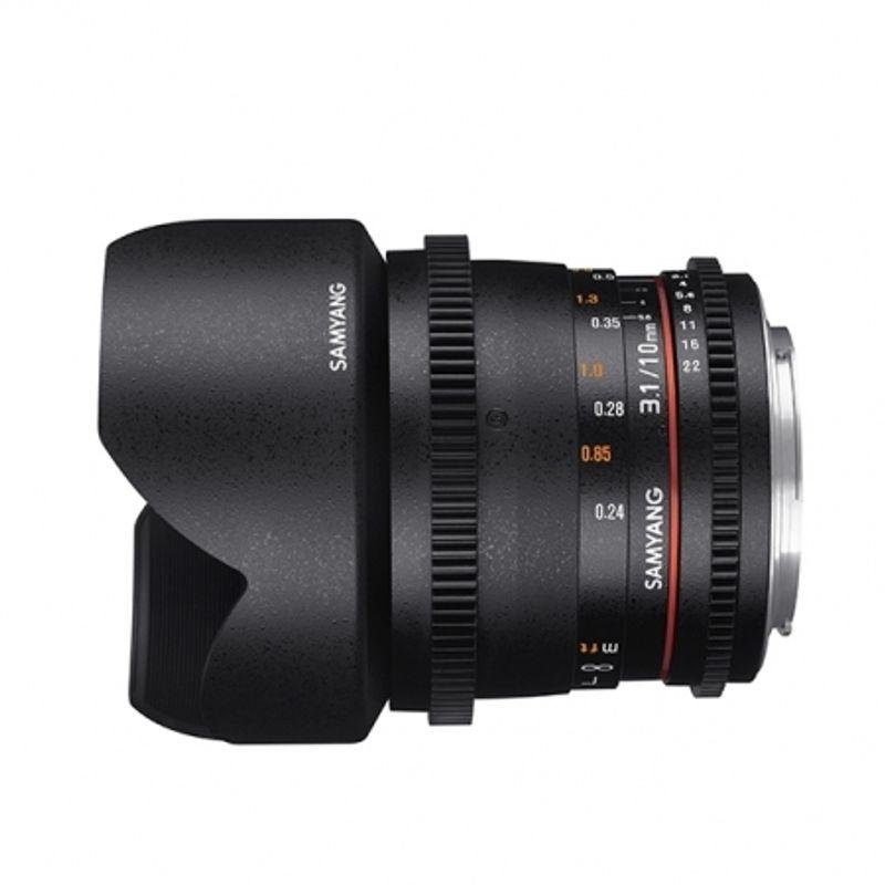 samyang-10mm-t3-1-vdslr-ed-as-ncs-cs-ii-fujifilm-x-49555-3-785