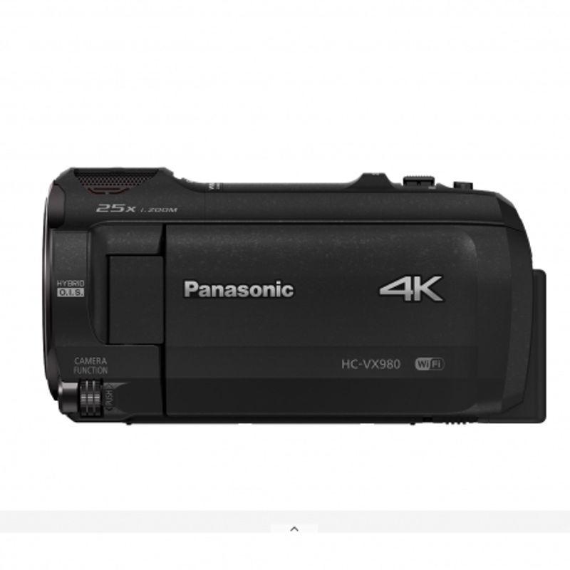 panasonic-hc-vx980-camera-video-cu-filmare-4k-50076-1-168