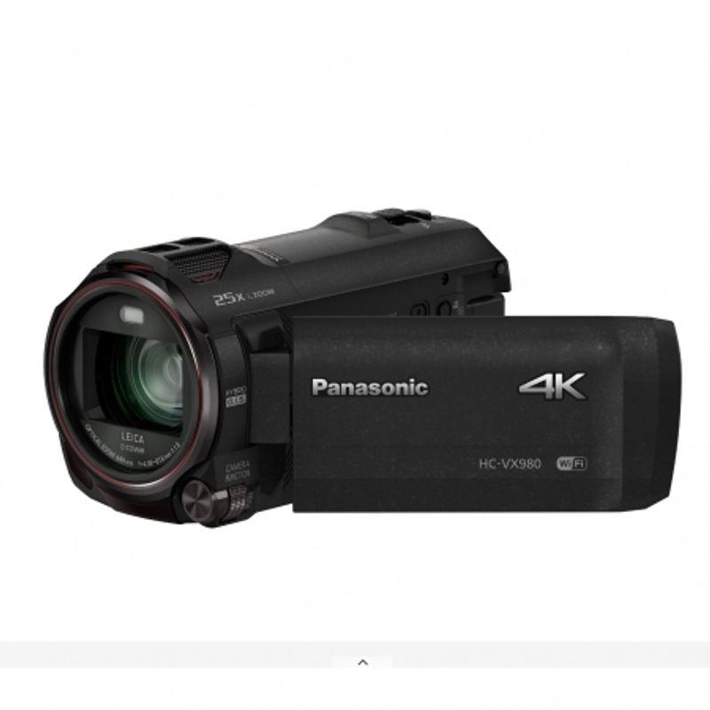 panasonic-hc-vx980-camera-video-cu-filmare-4k-50076-2-579