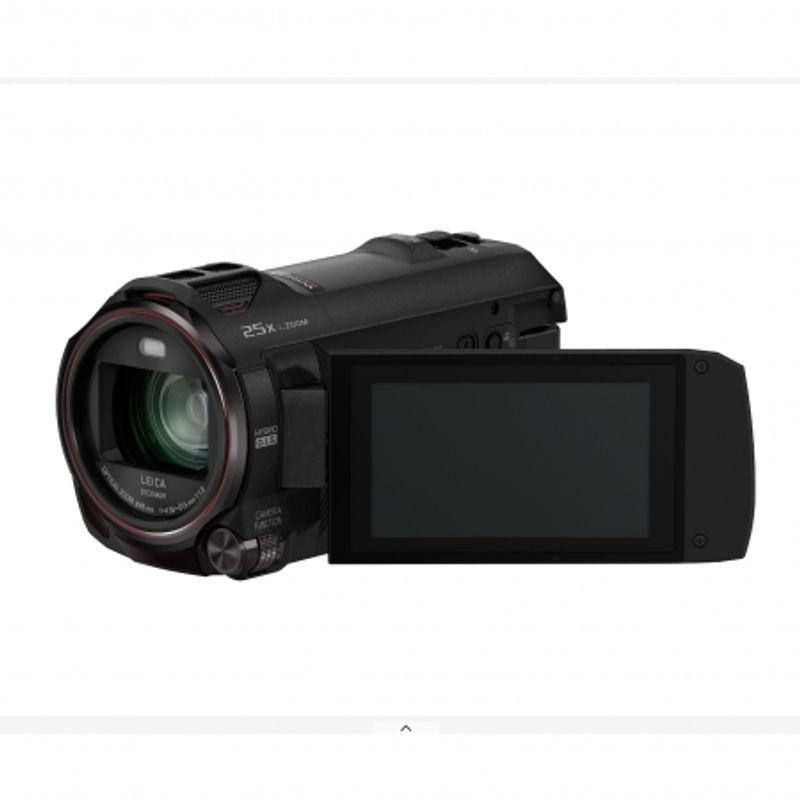 panasonic-hc-vx980-camera-video-cu-filmare-4k-50076-3-924