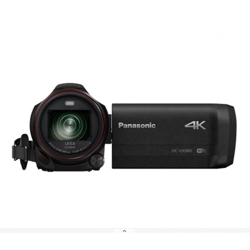 panasonic-hc-vx980-camera-video-cu-filmare-4k-50076-4-109