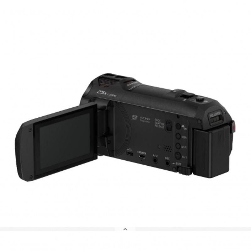 panasonic-hc-vx980-camera-video-cu-filmare-4k-50076-5-642