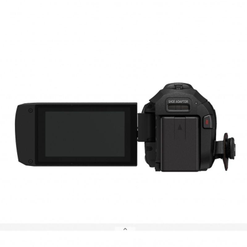 panasonic-hc-vx980-camera-video-cu-filmare-4k-50076-6-346