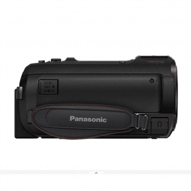 panasonic-hc-vx980-camera-video-cu-filmare-4k-50076-7-996