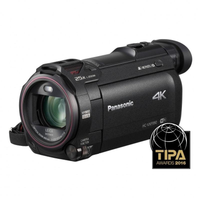 panasonic-hc-vxf990-camera-video-cu-filmare-4k-50077-287