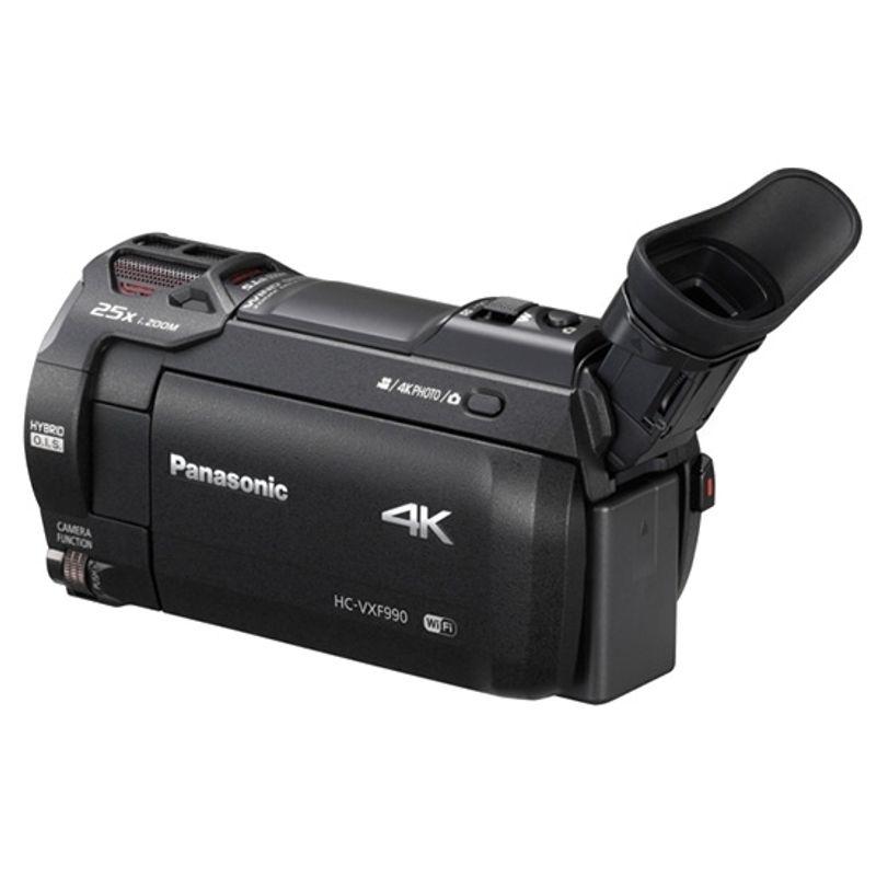 panasonic-hc-vxf990-camera-video-cu-filmare-4k-50077-163-800