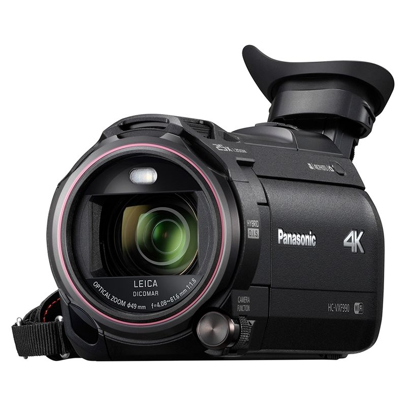 panasonic-hc-vxf990-camera-video-cu-filmare-4k-50077-162-453
