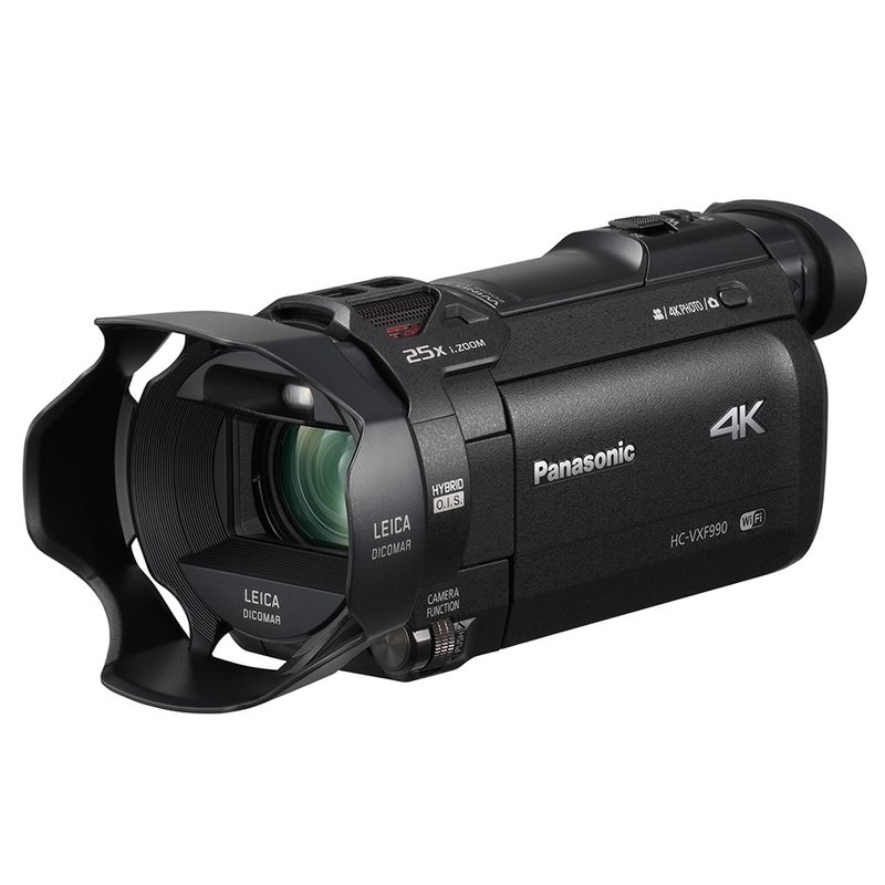 panasonic-hc-vxf990-camera-video-cu-filmare-4k-50077-2-987