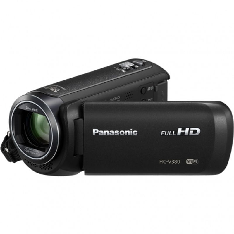 panasonic-hc-w380-camera-video-50488-143