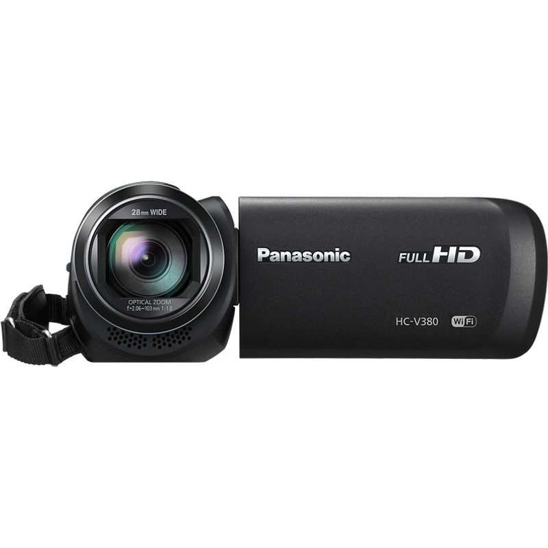panasonic-hc-w380-camera-video-50488-1-997