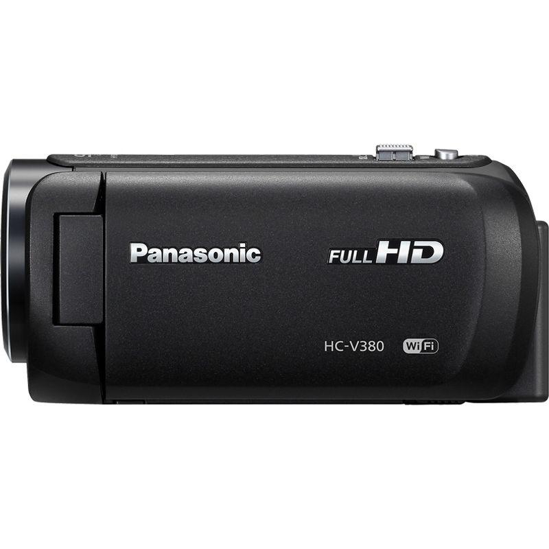 panasonic-hc-w380-camera-video-50488-2-997