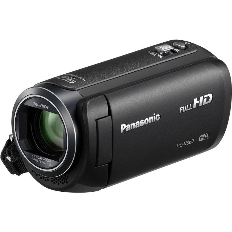 panasonic-hc-w380-camera-video-50488-3-76