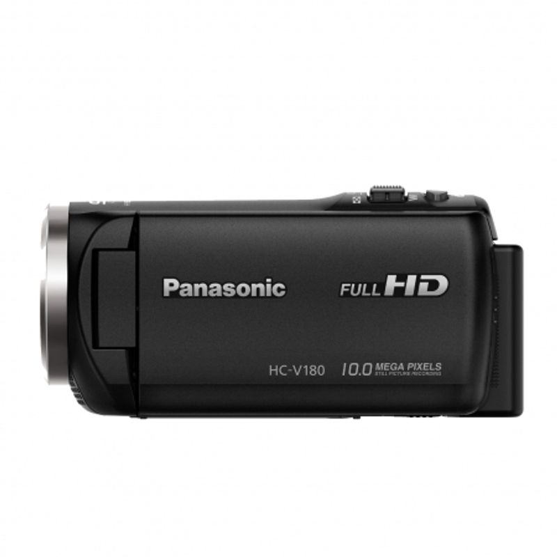 panasonic-hc-v180-camera-video-50489-58