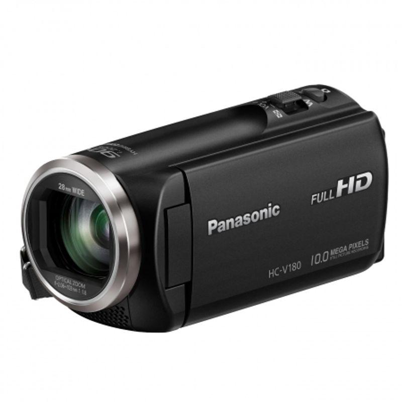 panasonic-hc-v180-camera-video-50489-1-786