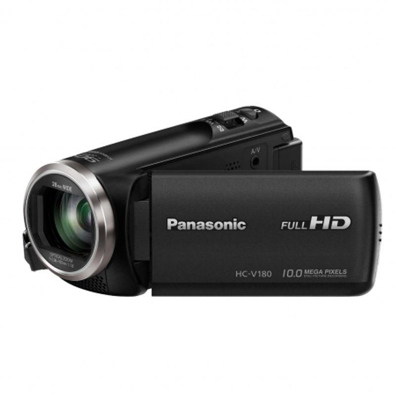 panasonic-hc-v180-camera-video-50489-2-846
