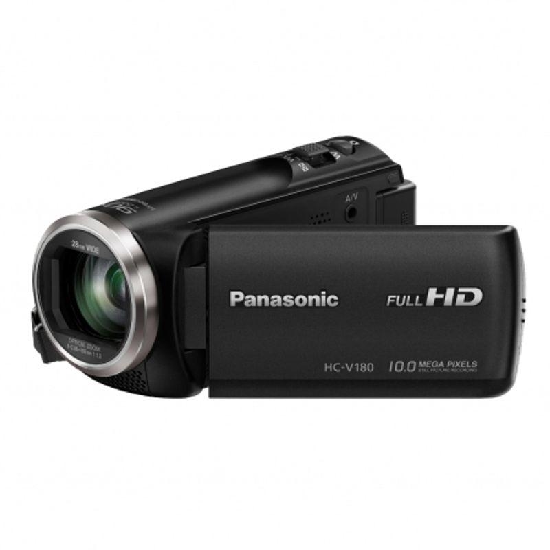 panasonic-hc-v180-camera-video-50489-3-11