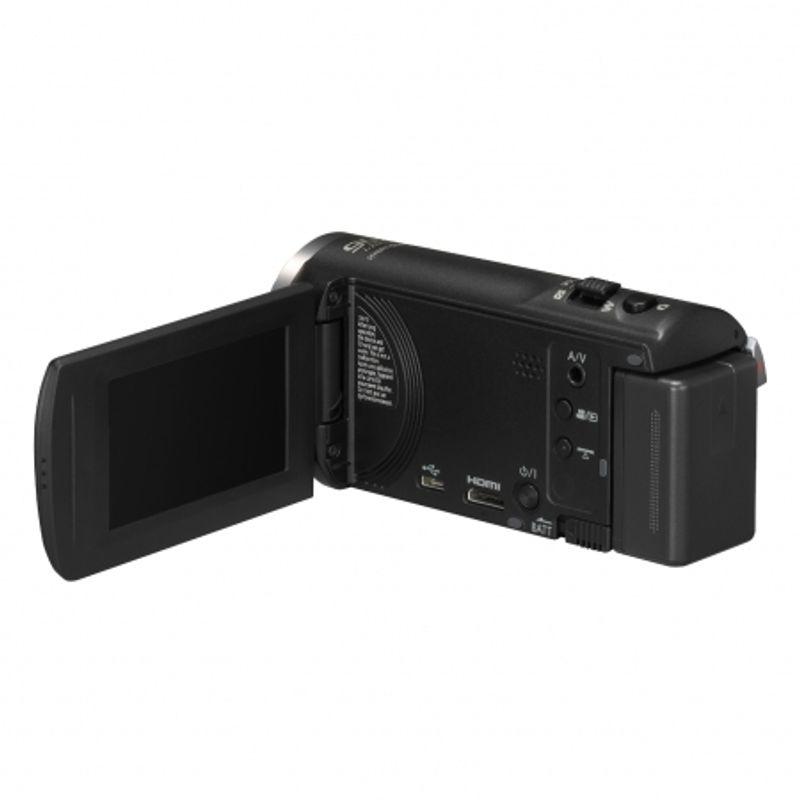 panasonic-hc-v180-camera-video-50489-4-326
