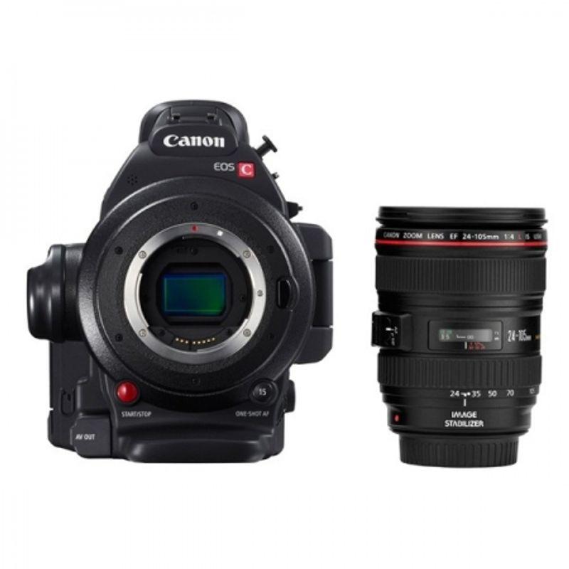 canon-eos-c100-mark-ii-kit-cu-ef-24-105-camera-cinema-profesionala-51899-451