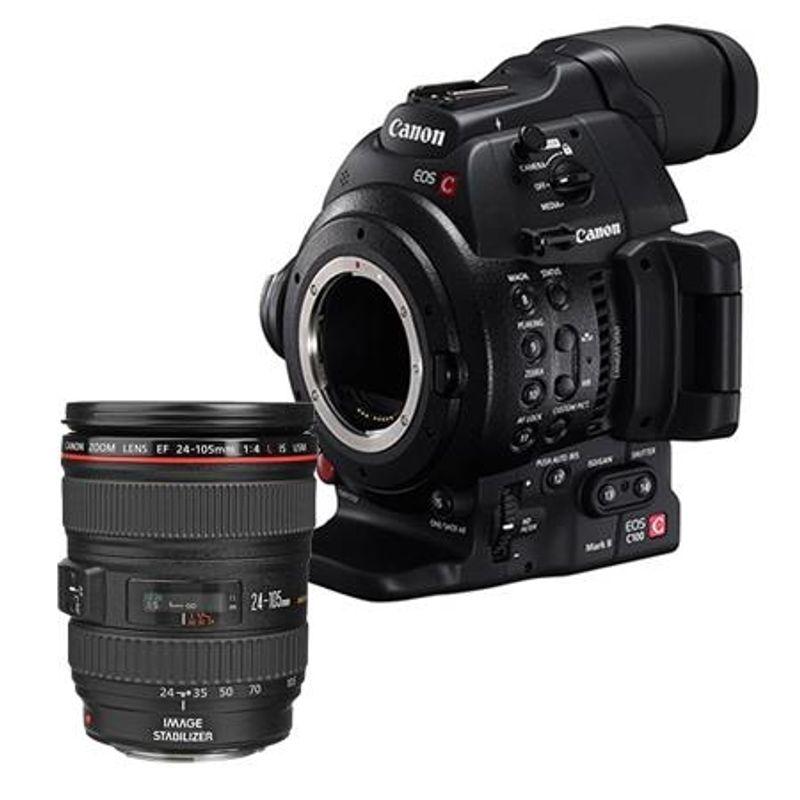 canon-eos-c100-mark-ii-kit-cu-ef-24-105-camera-cinema-profesionala-51899-1-817